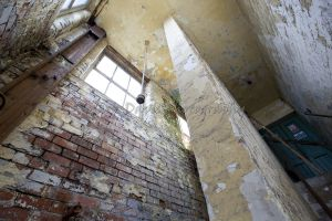 arthington street mill feb 16 2011 image 3.jpg