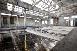 arthington street mill feb 16 2011 image 7.jpg