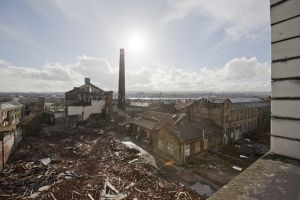 arthington street mill feb 16 2011 image 8.jpg