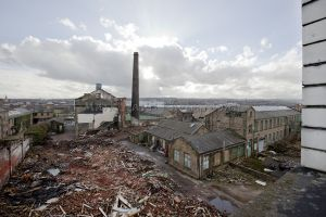 arthington street mill feb 16 2011 image 9.jpg