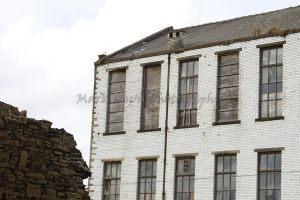 arthington street mill feb 16 2011 rear elevation 1.jpg