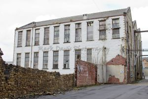 arthington street mill feb 16 2011 rear elevation 2.jpg