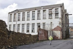arthington street mill feb 16 2011 rear elevation.jpg