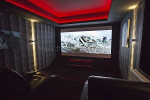 _home cinema 8a.jpg