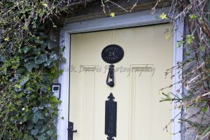 _gorgeous jasmine cottage gilling west 1.jpg