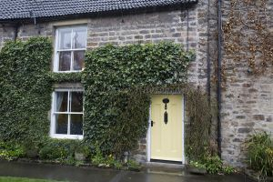 _gorgeous jasmine cottage gilling west 1a.jpg