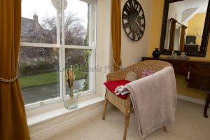 _gorgeous jasmine cottage gilling west 3.jpg