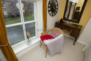 _gorgeous jasmine cottage gilling west 32.jpg