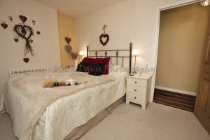 _gorgeous jasmine cottage gilling west 33.jpg