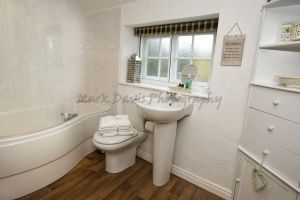 _gorgeous jasmine cottage gilling west 35.jpg