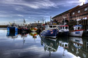 scarborough harbour march 2107 1.jpg