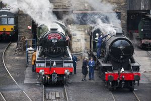 _flying scotsman day 2 1 sm.jpg