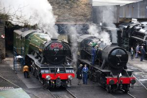 _flying scotsman day 2 1a sm.jpg