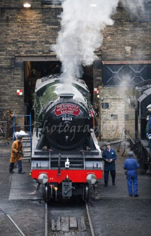 _flying scotsman day 2 2 sm.jpg