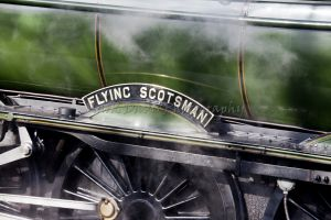 flying scotsman april 8 2017 1.jpg