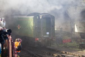 flying scotsman april 8 2017 2.jpg