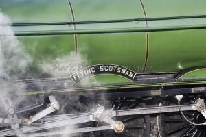 flying scotsman april 8 2017 3.jpg
