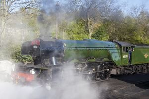 flying scotsman april 8 2017 4.jpg