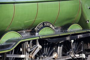 flying scotsman april 8 2017 5.jpg