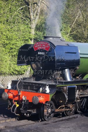 flying scotsman april 8 2017 6.jpg