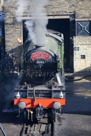 flying scotsman april 8 2017 8.jpg