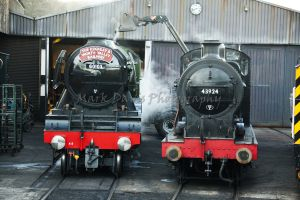 flying scotsman day 3 2.jpg