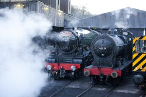 flying scotsman day 3 3.jpg