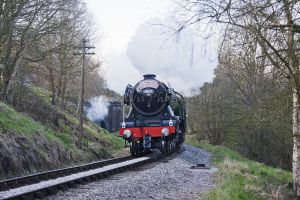 flying scotsman day 3 4.jpg
