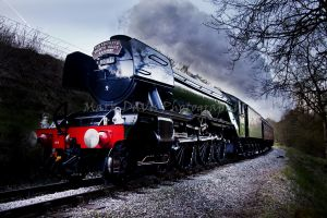 flying scotsman day 3.jpg