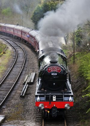 flying scotsman march 31 2017 1.jpg