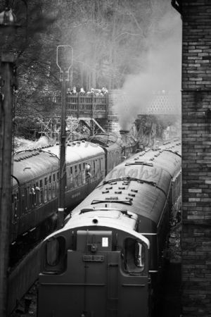 flying scotsman march 31 2017 2.jpg