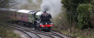 flying scotsman march 31 2017 3.jpg