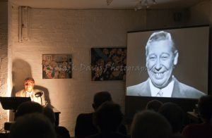 thanks for the memory duggie chapman george formby sm.jpg