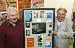 thanks for the memory duggie chapman with pal 2 sm.jpg