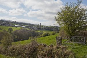 _Stannington development site 2.jpg