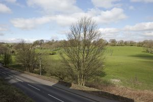 _a stannington local interest view from development 3.jpg
