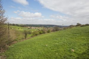 _a stannington local interest view from development 4.jpg