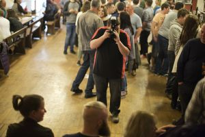 _haworth beer fest 12.jpg