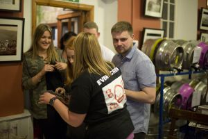 _haworth beer fest 15.jpg
