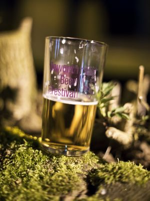 _haworth beer fest 16a.jpg