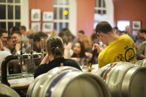 _haworth beer fest 17.jpg