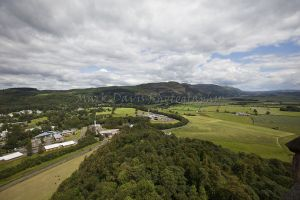 stirling landscape 6 sm.jpg
