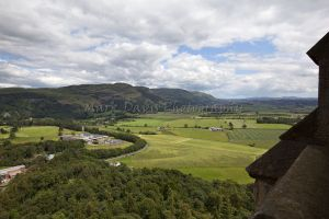 stirling landscape 7 sm.jpg