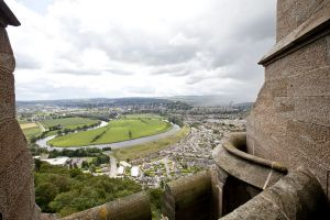 william wallace monument 5 sm.jpg