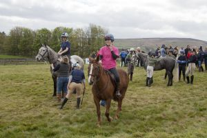 _middleham open day 11a.jpg