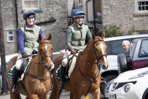 _middleham open day 12a.jpg