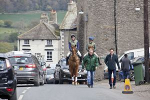 _middleham open day 13a.jpg