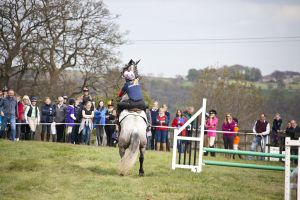 _middleham open day 16.jpg
