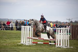 _middleham open day 17.jpg