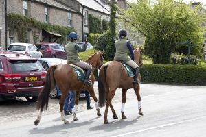 _middleham open day 18a.jpg